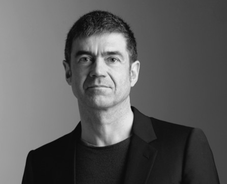 Michael_Schneider-1