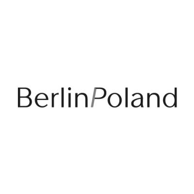 berlinPoland