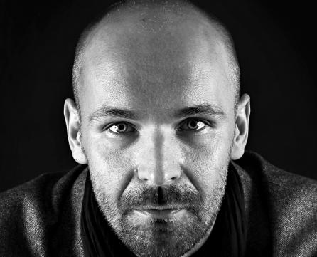 kubasek_foto